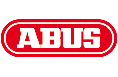 Support abus