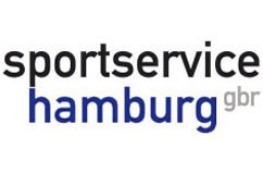 Timing sportsservice